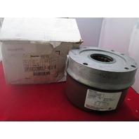 Stearns 105603200DLF-REV B Brake Assy-STD new