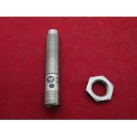 Allen Bradley 871TM-N10NP12-D4 Inductive Proximity Switch
