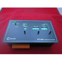 Can-Tron STC-800 Temperature Controller
