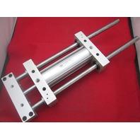 Fabco-Air EZ750-6.0-MH1 Pneumatic Slide