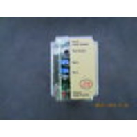 Absolute Process Instruments Transmitter API 4050 G DF