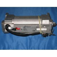 ABB/ Elmo Robotics Motor *New* PS 60/4-75-P3622