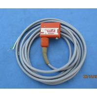 Barrington Automation Type E Sensor