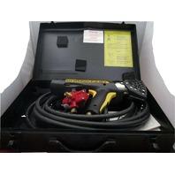 Shrinkfast 998 UL Heat Gun new