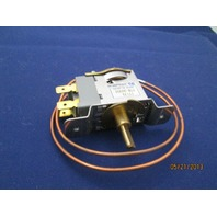 Denso 484504-0030 Thermostat new