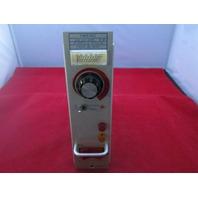 DME Tempearture Controller PMR10G