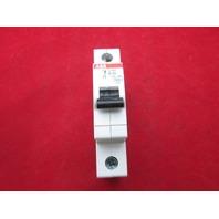 ABB S201-B10  Circuit Breaker
