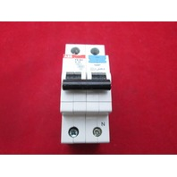 ABB FS201-C13 Circuit Breaker