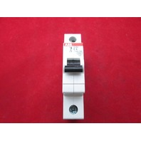 ABB S201-C4 Circuit Breaker