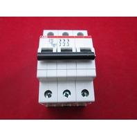 ABB S203-C13 Circuit Breaker