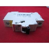ABB S201-C13 Circuit Breaker