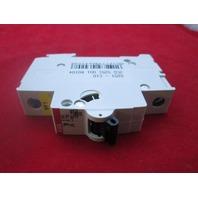 ABB S201-C10  Circuit Breaker