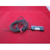 Keyence FS-V21RP Fiber Optic Sensor