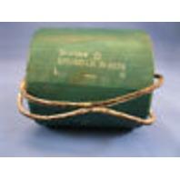 Asco Coil 36-691-1D new