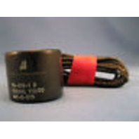 Asco Coil 96-619-1-D 96-619-1D new
