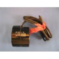 Asco Coil 27-462-6D new