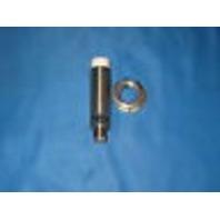 IFM Efector Inductive Sensor IG5841 IGK3012-BPKG/US