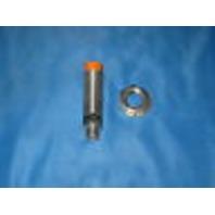 IFM Efector Inductive Sensor IGK3012-BPKG/US  IG5841