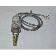 Omega PX305-300GI Pressure Transducer