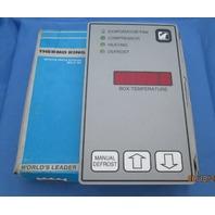 Thermo King MPC II K31-52267  Display new