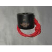 Asco Coil 064982-004D new