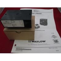 Watlow LFE4HW0850AAAAA Temperature Controller new
