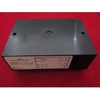 Watlow LFE4HW0850AAAAA Temperature Controller