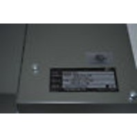 Fuji Electric BU22-4C DB Braking Unit new