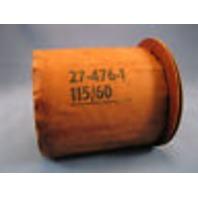 Asco Coil 27-476-1 new