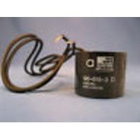 Asco Coil 96-619-3D new