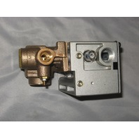 Smc Pilot Operated Air Water Valve Inv079 Inv 079 5 X1