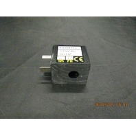 Joucomatic Coil 43004471 115 vac