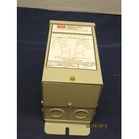 Federal Pacific Transformer Co. SB12N.250F Transformer