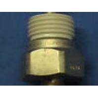 International Rectifier IR Vishay  Diode SD600N12PC