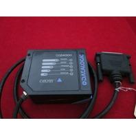 Datalogic DS2400N-1200  Scanner For Parts Only