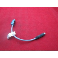 Phd 17521-1 Reed Switch