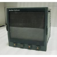 Barber Colman Temperature Controller 2204E/NS/VH