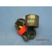 Asco Solenoid Coil 96-619-2D new