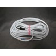 Festo Socket Connector Cable  164254