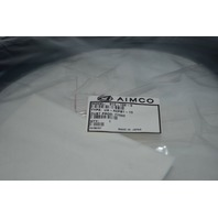 AIMCO 910-196-0 UK-ACFB1-10 Cable new