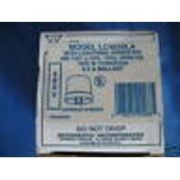 Intermatic Photo Control LC4535LA 480 V new