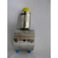 Sensotec Pressure Transducer A-5/1311-15A5D-01 new 500