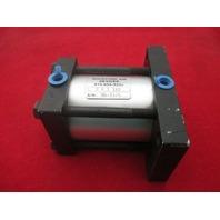 Rockford Air Devices 2 X 1-1/2 Air Cylinder