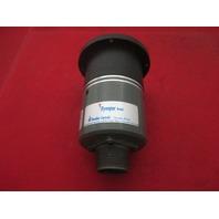 Dynapar  HA5260400A340 Encoder