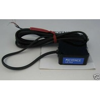 KEYENCE LZ-153 Laser Reflective Photoelectric Sensor LV