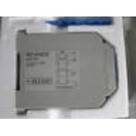 Keyence PS-26 Photoelectric Sensor Amplifier new