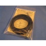 Keyence Fiber Optic Cable FU-68
