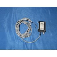 STM Photoelectric Sensor V9BP-00 *New*