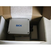 Sick Power Supply PS53-0000 7024495 new in box
