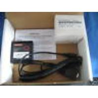 Microscan Bluetooth Modem & Power Supply 98-000076-01